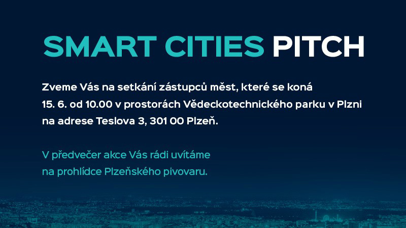image-dnes-startuje-smart-cities-pitch-v-plzni