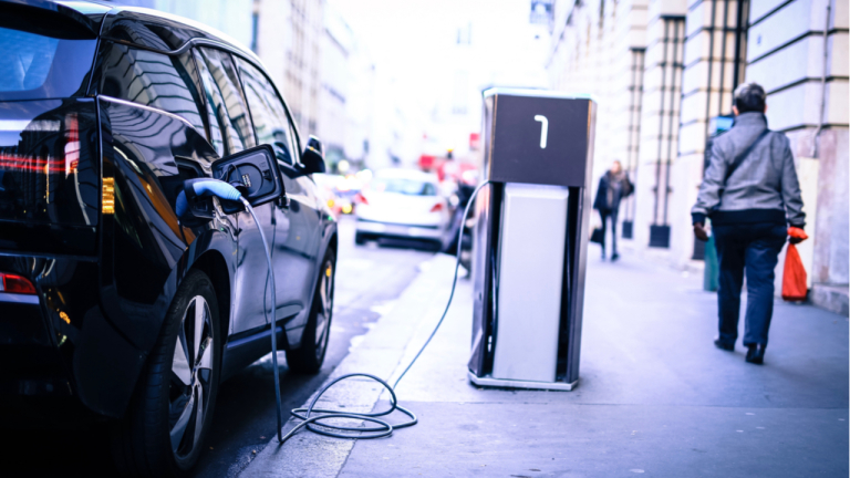image-operator-ict-will-prepare-a-strategy-for-developing-the-charging-infrastructure-in-prague