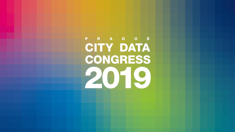 image-prague-city-data-congress-2019-privita-svetove-experty-a-expertky-na-mestska-data