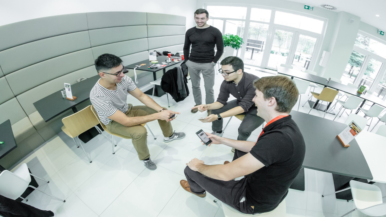 image-the-prague-smart-energy-hackaton-has-its-winner-the-winner-of-the-international-programming-marathon-is-the-czech-german-team