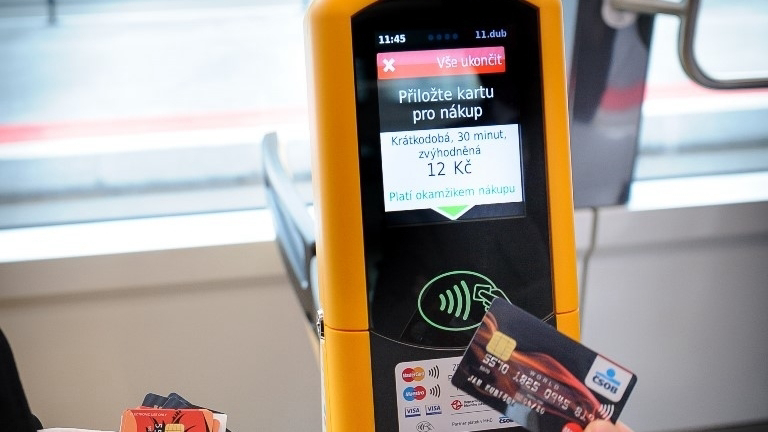 image-pilot-project-launched-for-contactless-payments-on-public-transport
