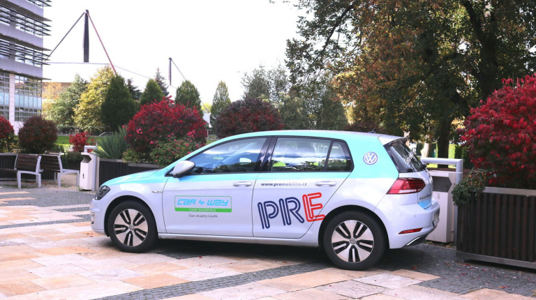 image-prague-is-launching-an-electromobile-sharing-program
