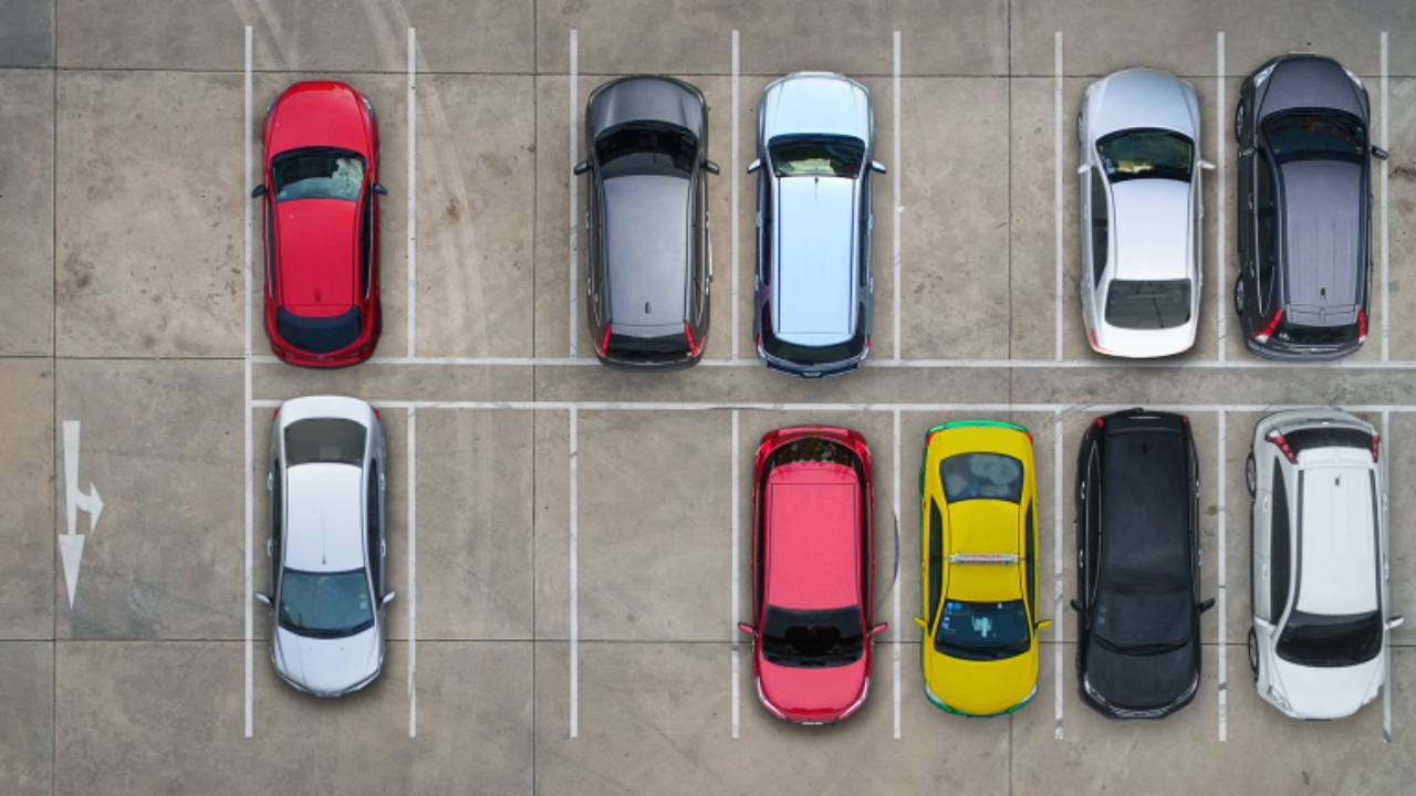 image-oicts_project_that_allows_for_-smart_parking_succeeded_in_the_parking_lot_of_the_year_competition