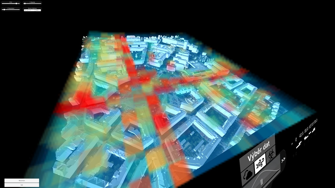 image-prague_virtualization_and_3d_data_model