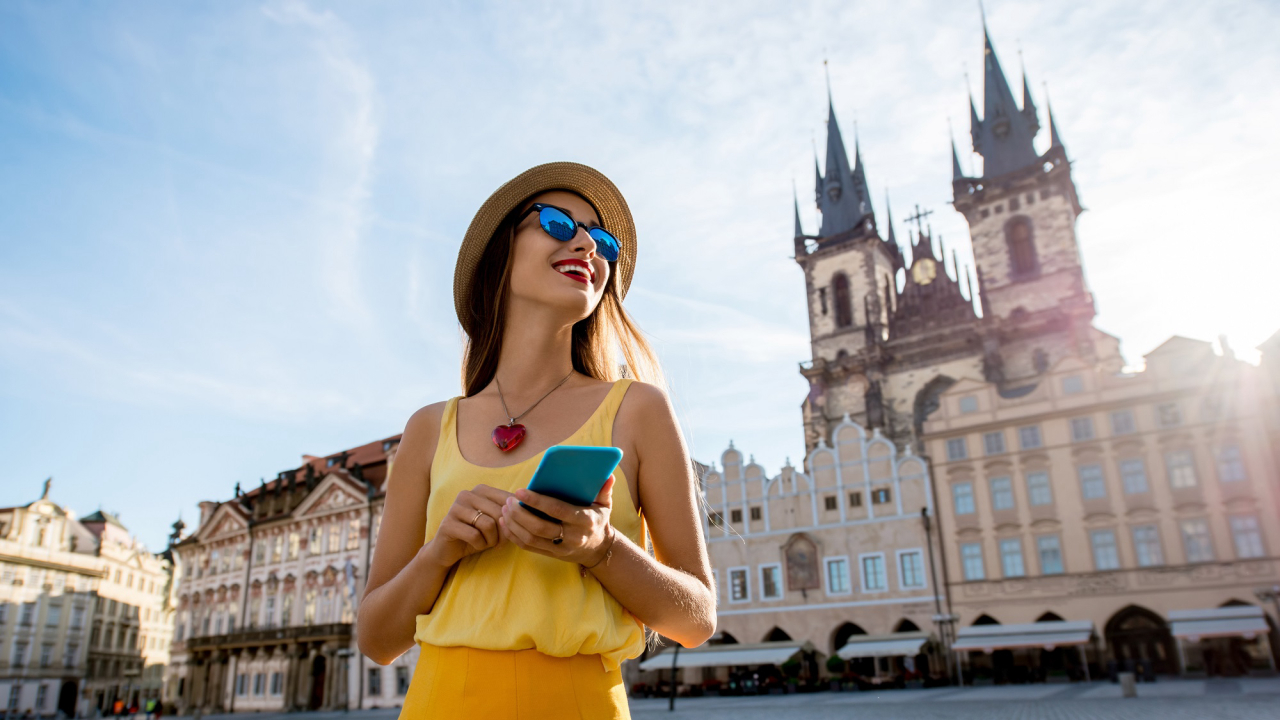 image-prague-visitor-guide