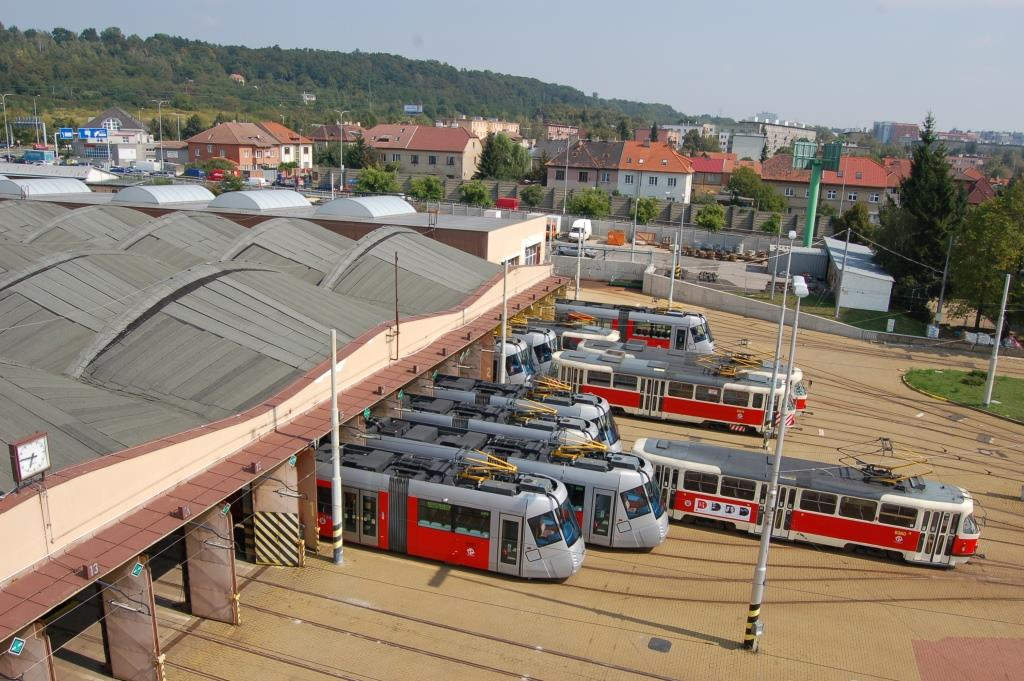 image-photovoltaics-and-repuperated-energy-for-the-operation-of-trams
