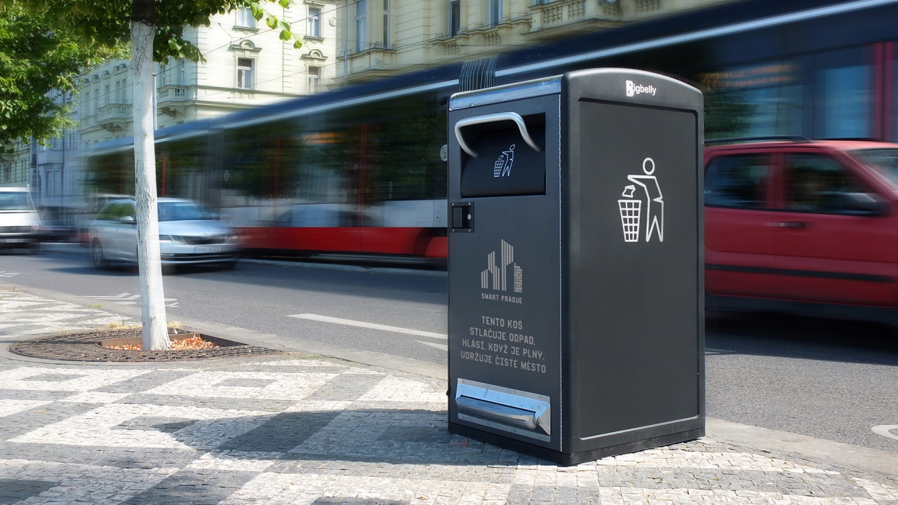 image-smart-waste-bins